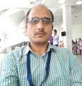 IMG20180115131723 - Ashish Mishra