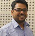 Narendra_Pic - Narendra Kumar